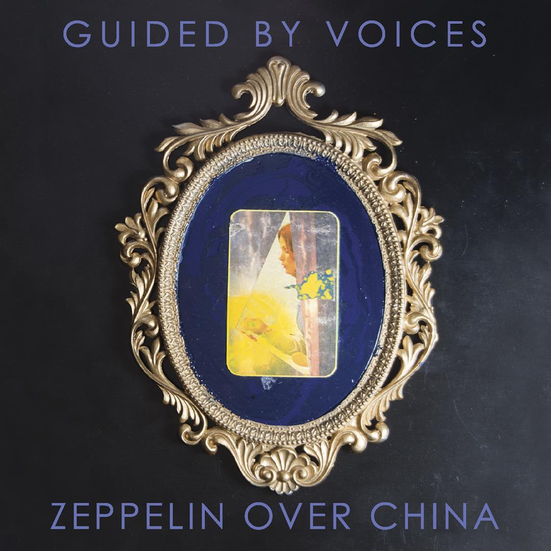 China Voices