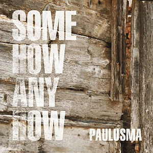 jelle-paulusma-somehow-anyhow