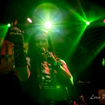Vicious Rumors-6
