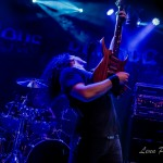Vicious Rumors-5