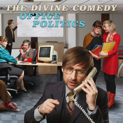the-divine-comedy-office-politics