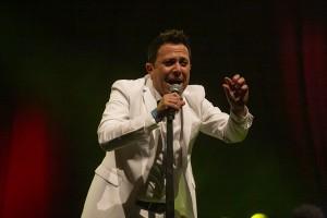 Jose 'Pepito' Gómez