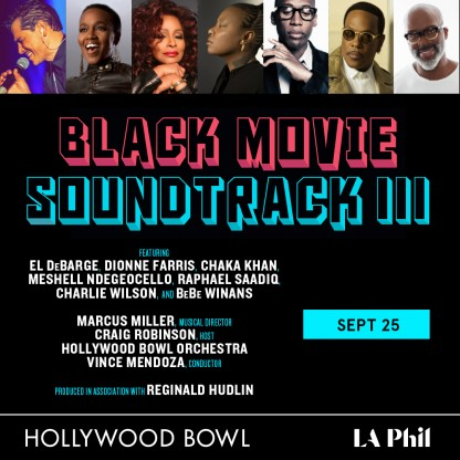 affiche-black-movie-soundtracks