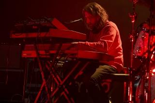 Niels Broos
