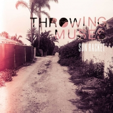 Throwing Muses - Sun Racket