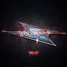 2020 Vandenberg