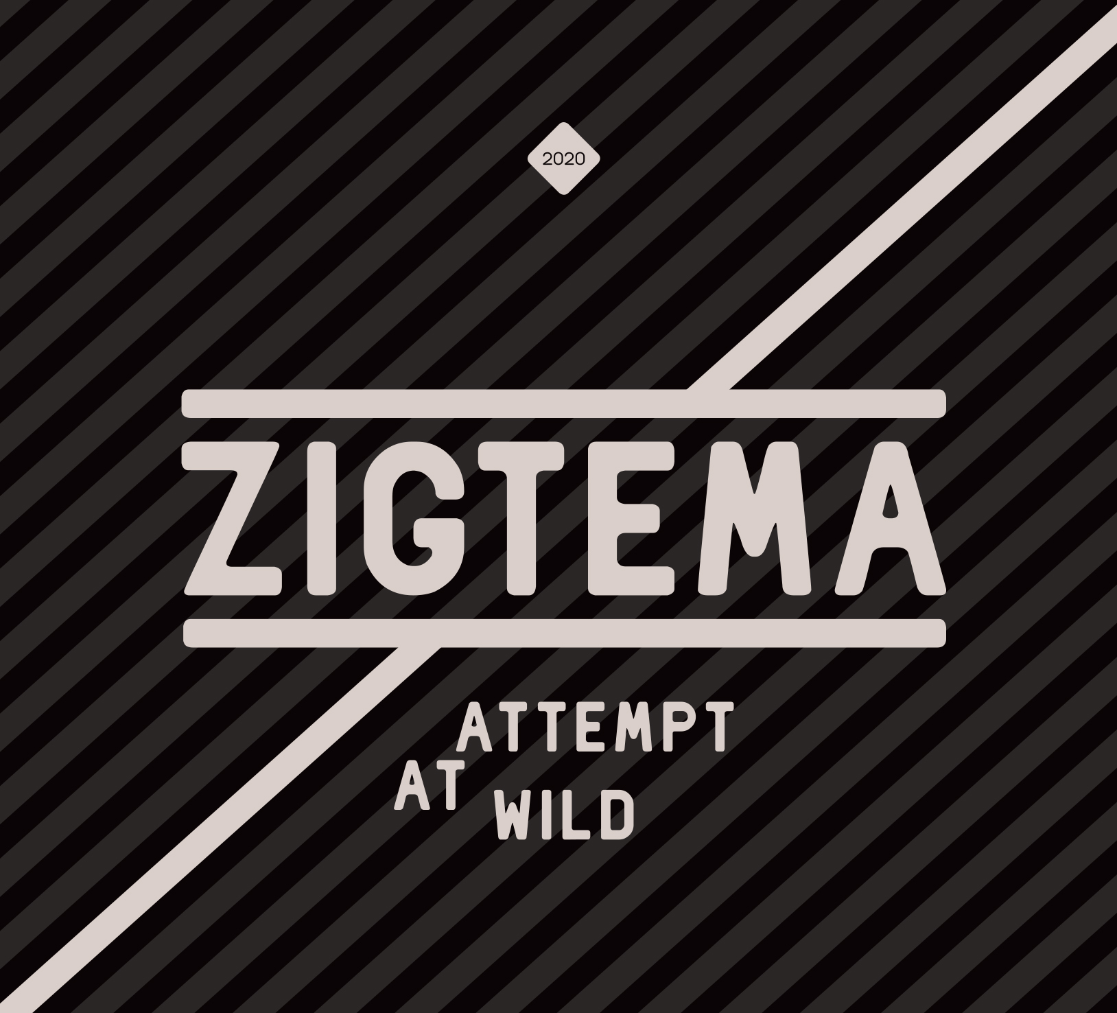 Zigtema - Attempt At Wild