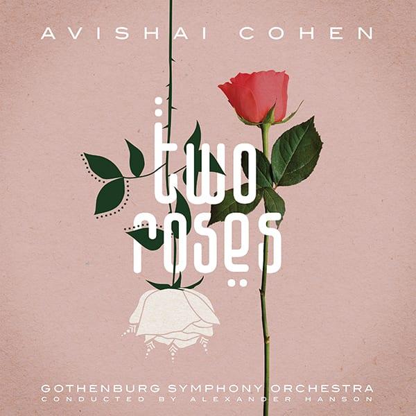 Avishai Cohen- Two Roses