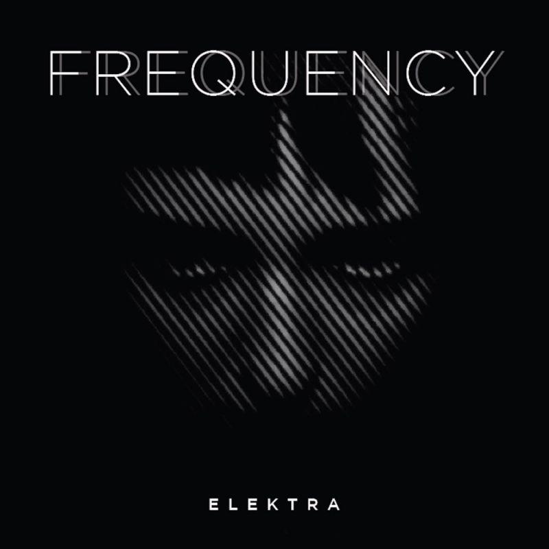 Elektra - Frequency