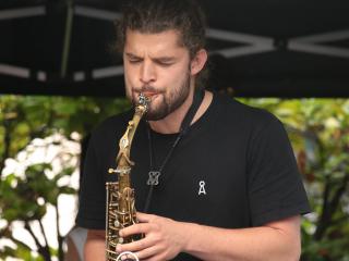 Lukas Weber